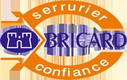 Serrurier Paris agréé Bricard