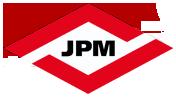 Serrurier JPM Paris